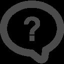 インスタグラム 有名人がフォローワーじゃなくてもメンションしたら見てくれる Q Appli