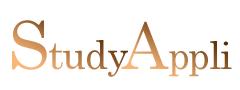トップタイトル|StudyAppli